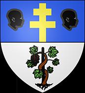 Logo de la commune de Madiran