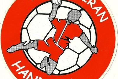 handball-madiran