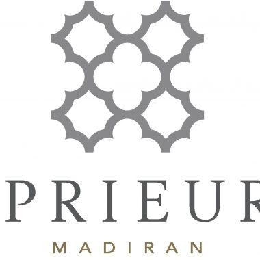 Le Prieuré Madiran