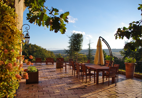 arricau-bordes terrasse