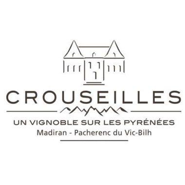 crouseilles _ logo