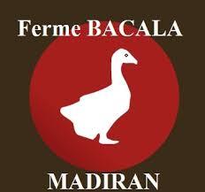 image du logo de la ferme Bacala