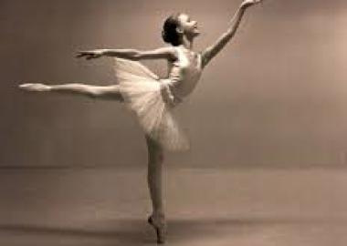 danse classique Madiran