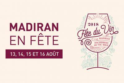 Bandeau-fêtemadiran2018