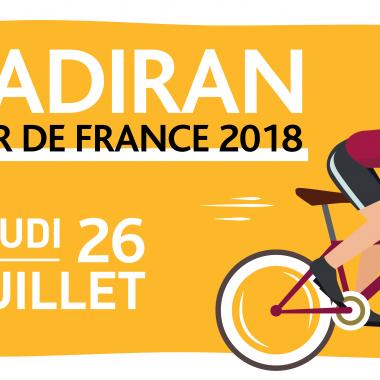 Bandeau-img-tourdefrance2018