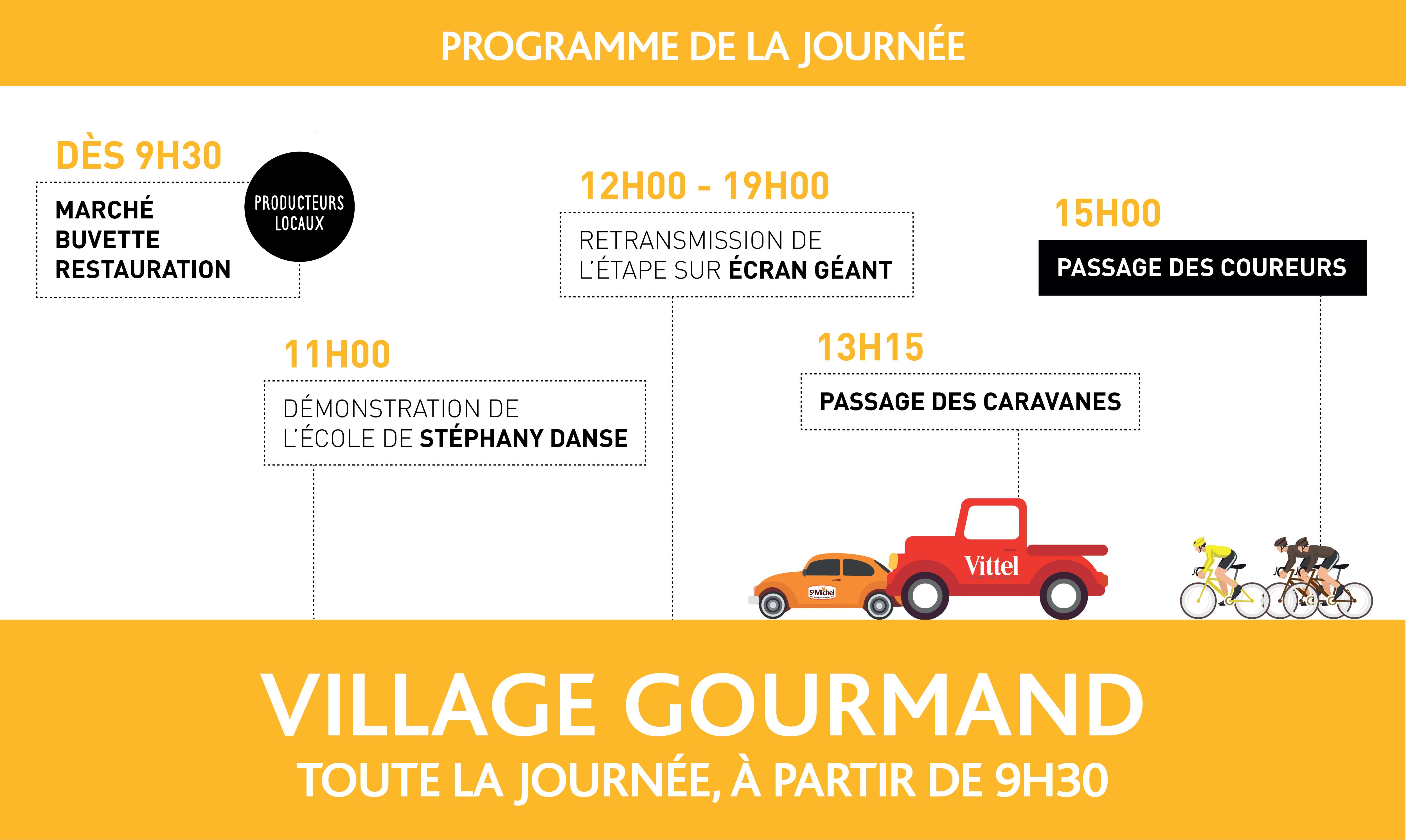 programme-img-tourdefrance2018