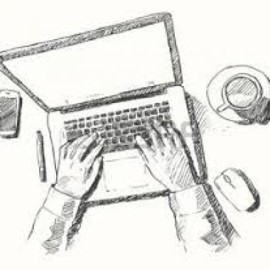 Madiran aide informatique