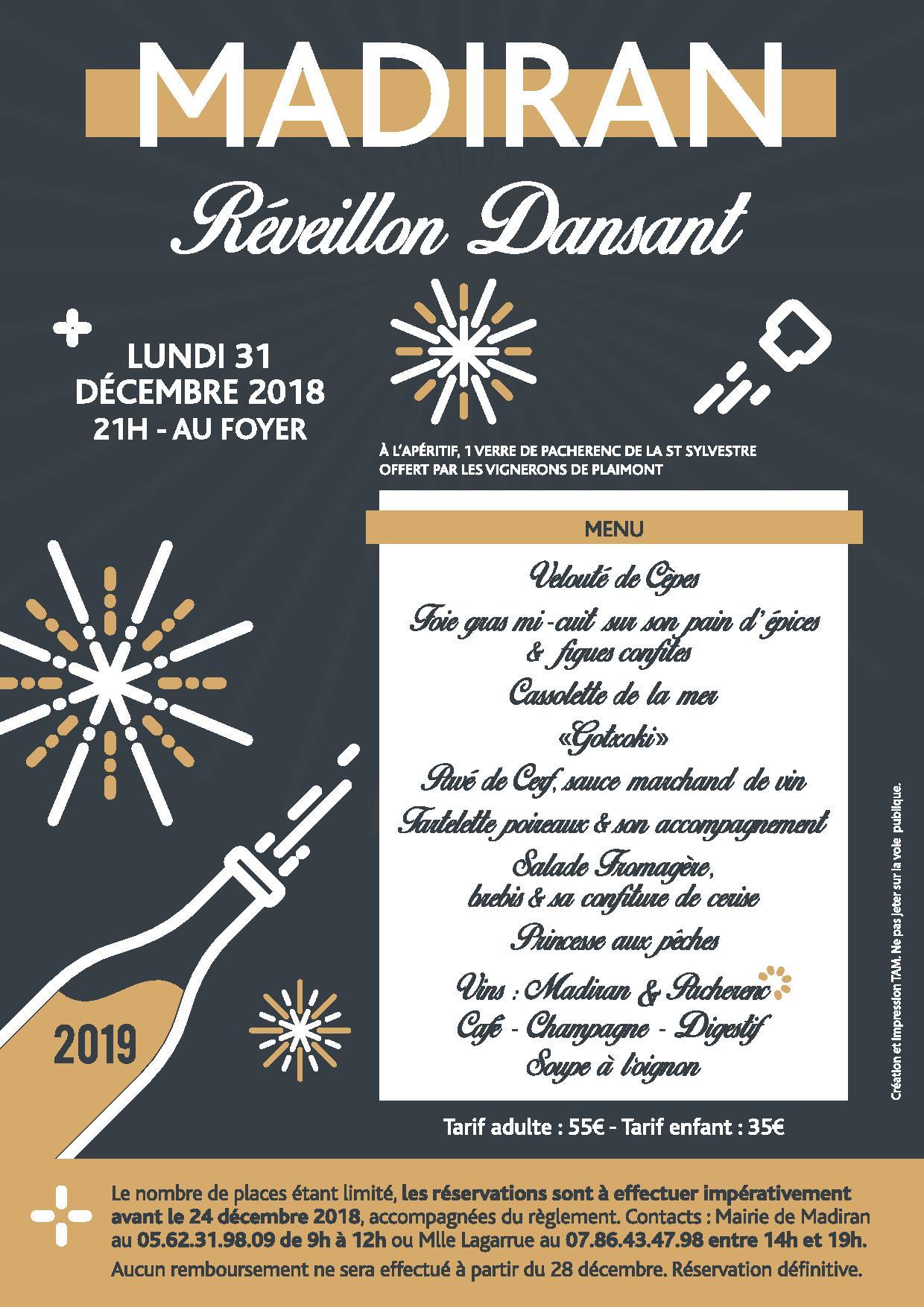REVEILLON-MADIRAN-2019