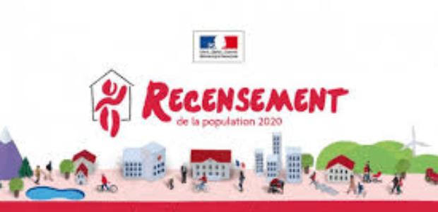 RECENSEMENT MADIRAN 2020