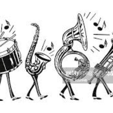 Harmonie d'Orthez