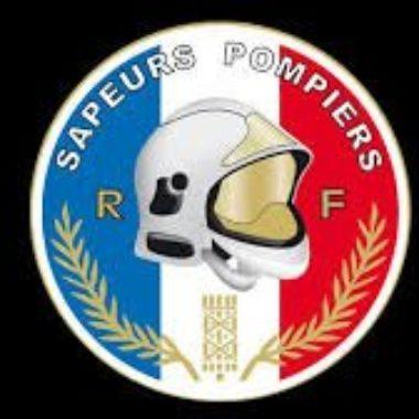 POMPIERS 2021